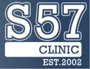 PStudio 57 logo