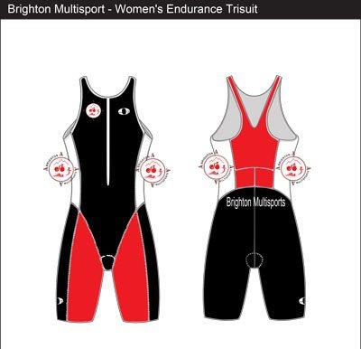 Brighton-Multisport-Women-with-text-(05-04-13)