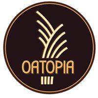 Oatopia