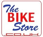 The bike Store