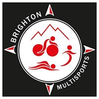 Brighton Multisports